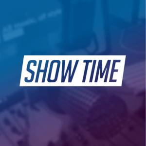 ShowTime sur OpenSkyRadio