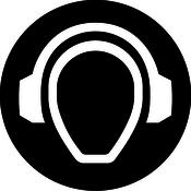 Radio wmradio