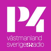 Radio P4 Västmanland