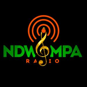 Radio Ndwompa Radio