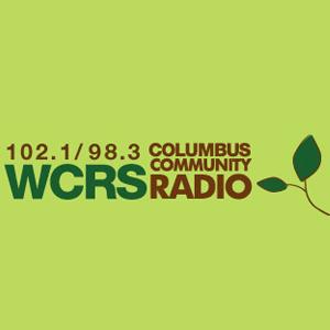 Radio WCRS-LP - 102.1 FM