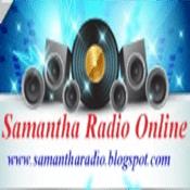 Radio Samanatha Radio Online