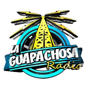 Radio Radio Guapachosa