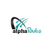 Radio Alpha Radio BG