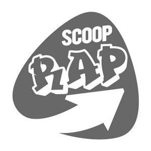 Radio Radio SCOOP - Rap
