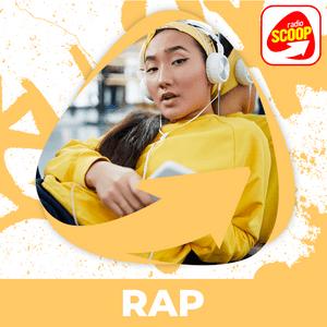 Radio SCOOP - Rap