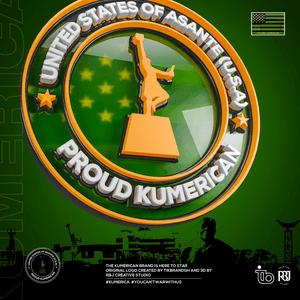 Radio Kumerica Radio
