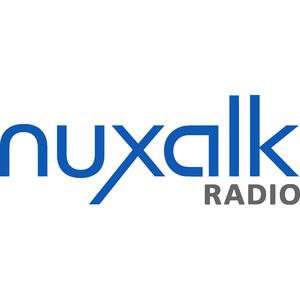 Radio Nuxalk Radio
