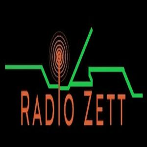 Radio Radio Zett