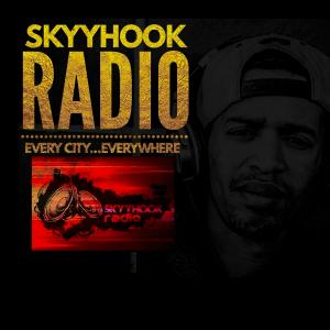 Radio Skyyhook Radio