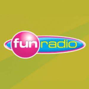 Radio Fun Radio 80.90.Roky