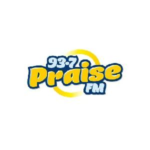 Radio 93.7 Praise FM