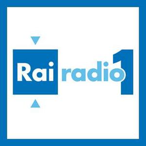 Podcast RAI 1 - News Economy