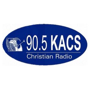 Radio KACS - Christian Radio in Southwest Washington 90.5 FM