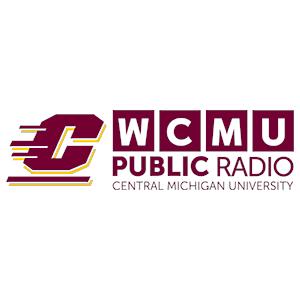 WCMU-FM - CMU Public Radio 89.5 FM