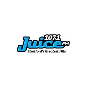 Radio 107.1 Juice FM