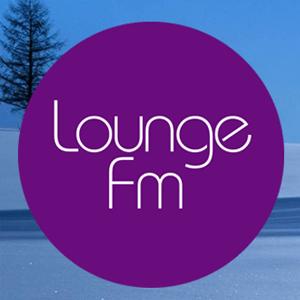 Radio Lounge FM