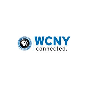 WCNY Classical