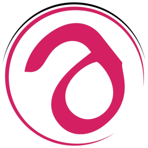 Agua Latin Radio