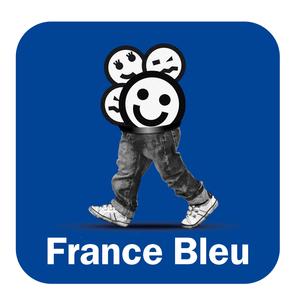 Podcast France Bleu Berry - Les Experts
