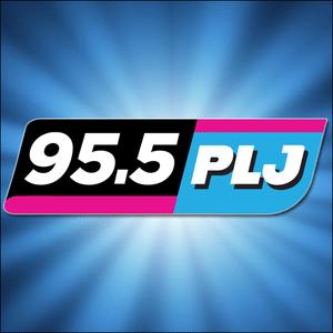 Radio WPLJ - 95.5 PLJ