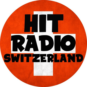 Radio hitradioswitzerland