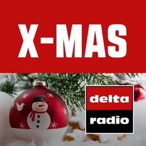 Radio delta radio - X-Mas