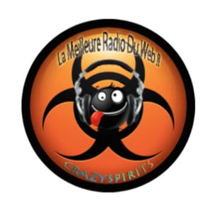 Radio CrazySpirits