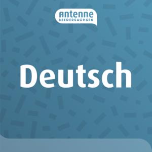 Radio Antenne Niedersachsen Deutsch