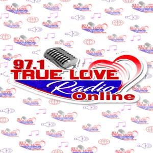 True Love Radio online