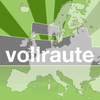 vollraute