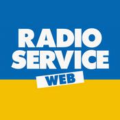 Radio Radio Service