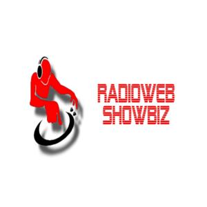 Radioweb Showbiz