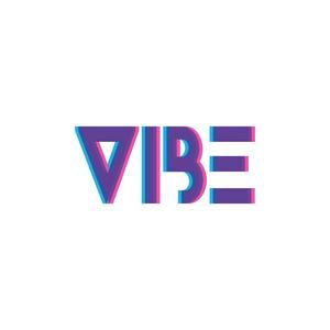 Radio Club Lux: Vibe House & EDM