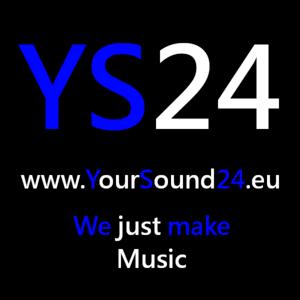 Radio YourSound24