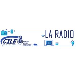 Radio CILE FM 95,1