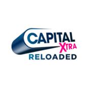Radio Capital XTRA Reloaded