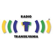 Radio Radio Transilvania Oradea