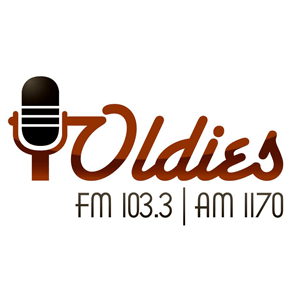 WFDL-AM - Oldies 1170 AM