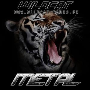 Radio Metal - WildCat