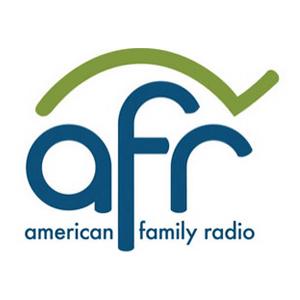 Radio WAXG - AFR Talk 88.1 FM