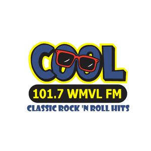 WMVL - Cool 101.7 FM
