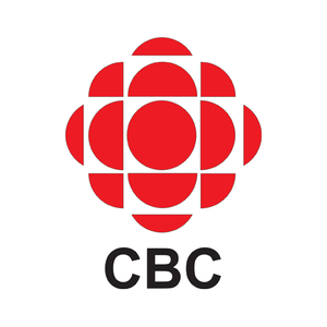 Radio CBC Radio One Kitchener-Waterloo