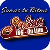 SALSA 106