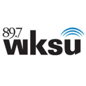 WKSU-HD3