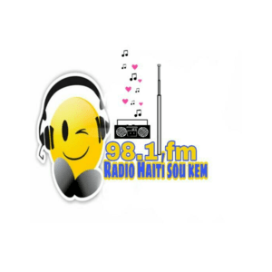 Radio radiohaiti soukem
