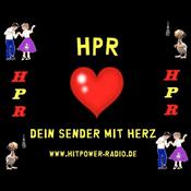 Radio Hitpower-Radio.de