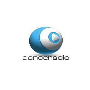 DancerRadio.ca