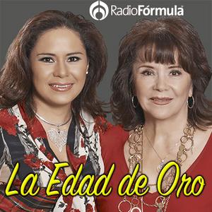 Podcast La Edad de Oro