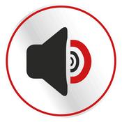 Radio MINIMALRADIO